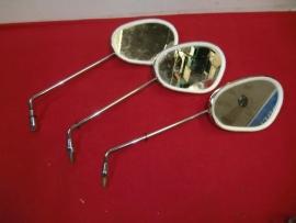 Bumm spiegel rechts -