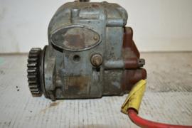 KATEK M475/toct 3941-54-LP 4 Magneet Rusland
