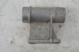 Manifolt aluminium  dkw 4595-10233-00 KS45 nr P