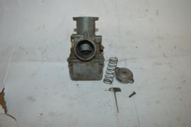 Ikof 443752/00 carburateur 22 mm