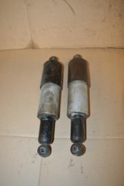 Royal Enfield frame Schok brekers Bullet 350 CC