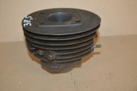 HMW Cilinder boring 38,5 mm
