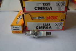 NGK bougie CMR6A