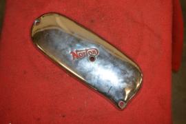 Norton deksel 10606