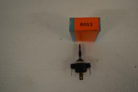 Schakelaar 3 standen 6053