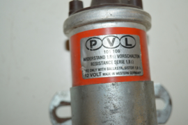 PVL Bobine 101 108 12 volt