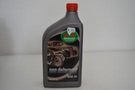 Midland SAE 30 olie