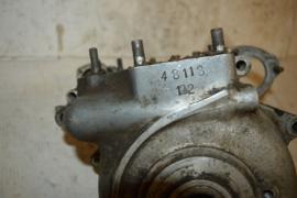 Norton Carter 122 48113/T8182 dominator 88