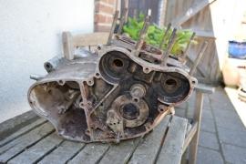 Norton jubilee carter 250 cc