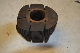 Dkw Cilinder boring 64.50