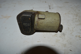 CEV Z5567/199