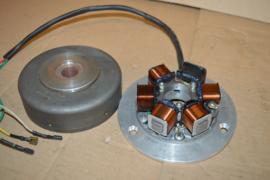 Bosch 0212 100103 ontsteking