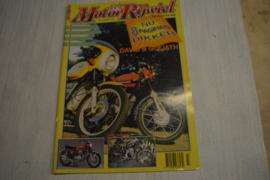 Het Motorrijwiel nr 43