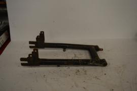 frame Swingarm A