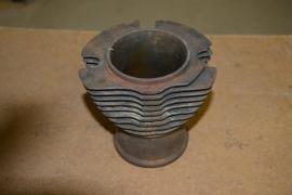 Cilinder boring 73,76