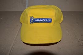 Michelin cap/pet