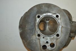 Matchless/Ajs Cilinder kop G2 250 cc