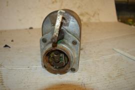 Magneet 2 cilinder c6/21031/ Z43