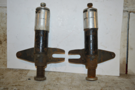 Plunjer Vering 27,5 cm