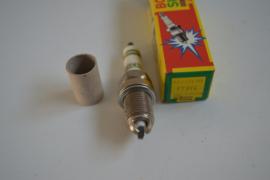 Bosch bougie F7DTC