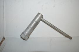Bougie Sleutel 21 mm