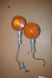 elektra Knipperlicht Imasen 26408/SAE D71 AU40