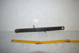 Triumph frame Rem stang 35 cm