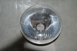 H4 koplampunit E15 1-20/19-20