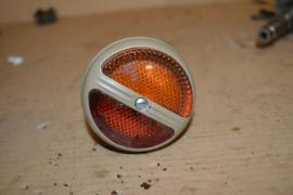 Hella K 23283 Led Achterlicht 12 volt