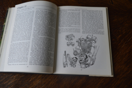 The story of Bsa motorcycles-Bob Holliday