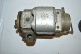 BTH Magneet KD2 W5