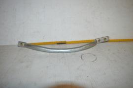 Optrek Beugel 35,5 cm