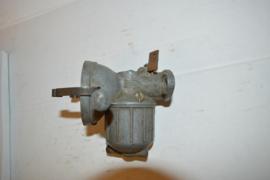 Villiers carburateur B12/6