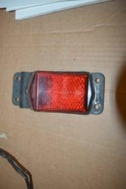 elektra achterlicht DGM 30557 LP/1 (E3) 305556/C 11
