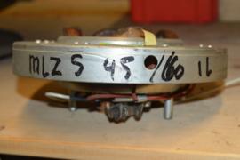 Noris MLZS45/601L