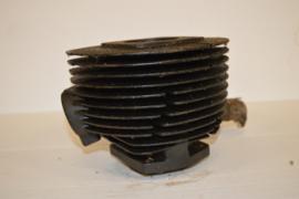 Maico 175/200 CC Cilinder 21622 218.8