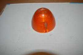 elektra Knipper bol Danchi WL-1/Japan