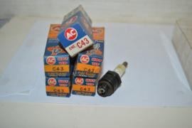 AC C43 bougie