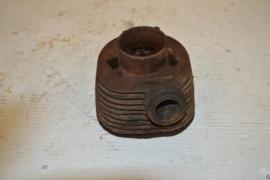 Bsa bantam cilinder big fin