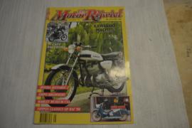 Het Motorrijwiel nr 35