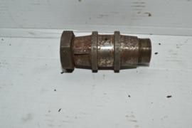 Bsa Motorblok Crankpin/ Bigend 29-2196