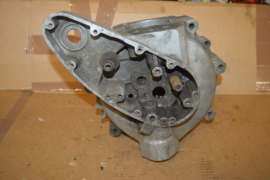 Bsa BB33-1677 Carter 66-1632/66-1617
