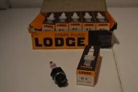 Lodge bougie hv korte schacht 18 mm