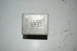 Dkw elektronica gelijkrichter