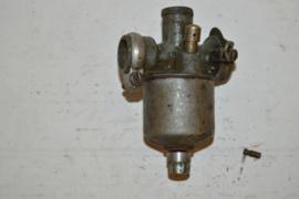 Villiers carburateur V508C1