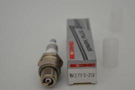 Nippon Denso W27FS-ZU