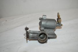 Gurtner F17.5200 2780 doorlaat 17 mm