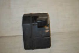 Jawa 640 Luchtfilter kast