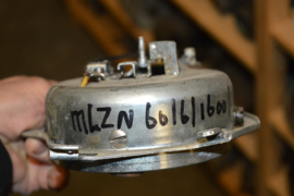 Noris MLZN60/6/1600/1L