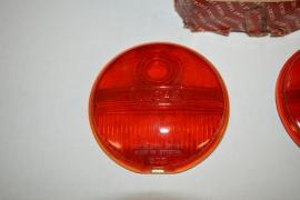 Lucas glazen achterlichten 57-4108